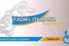 fadiel italiana