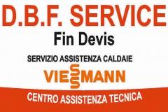 dbf service