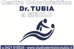 dr tubia
