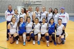 squadre-new-18-19-U18