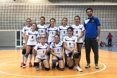 squadre-new-18-19-U13