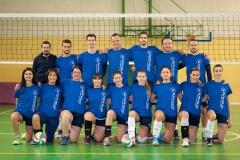 squadre-new-18-19-amatori