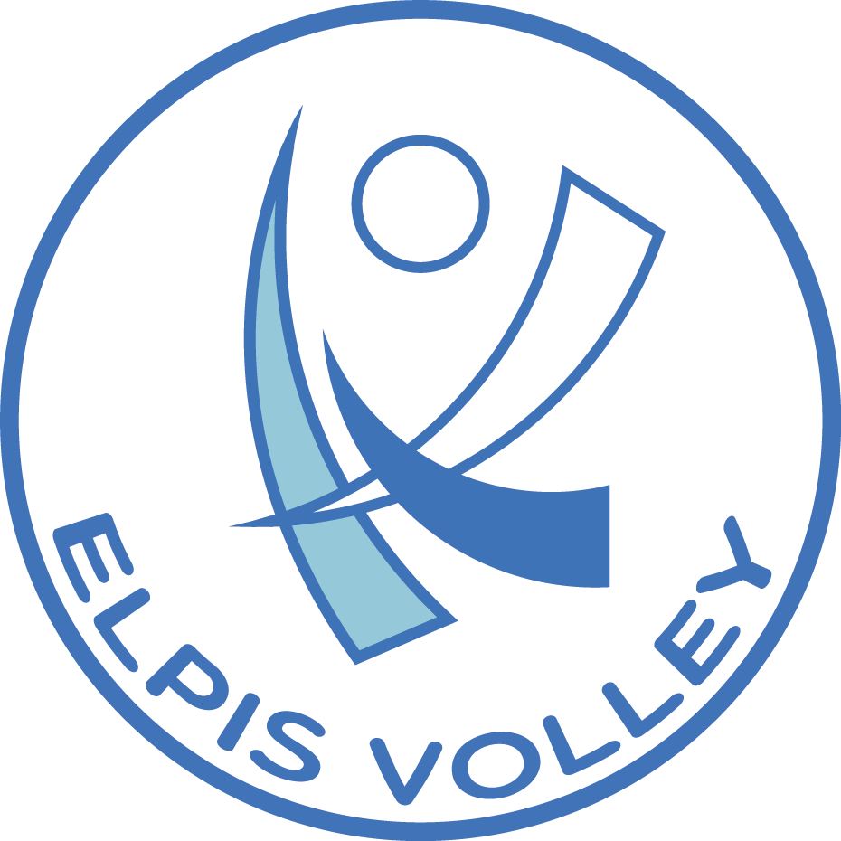 Elpis Volley